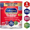 Sữa Enfagrow Premium Toddler Nutritional Drink
